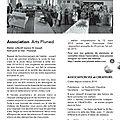 Bulletin municipal de Pluzunet, N-¦60 - d+®cembe 2014-page-016