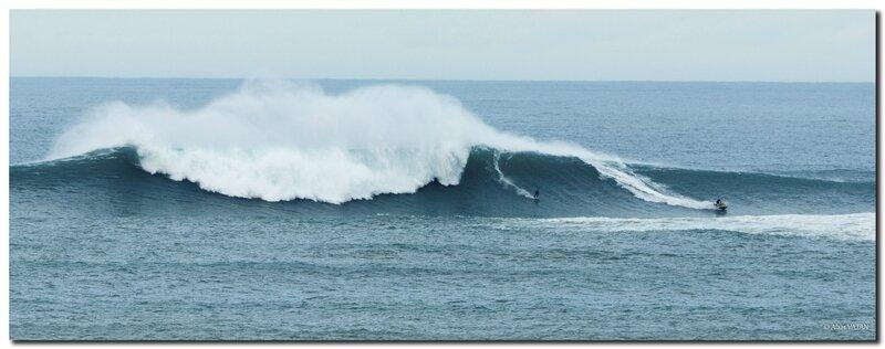 vague de belharra-4975