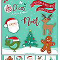 5-matrices-de-decoupe-d-cos-noel-DCX04-2_2
