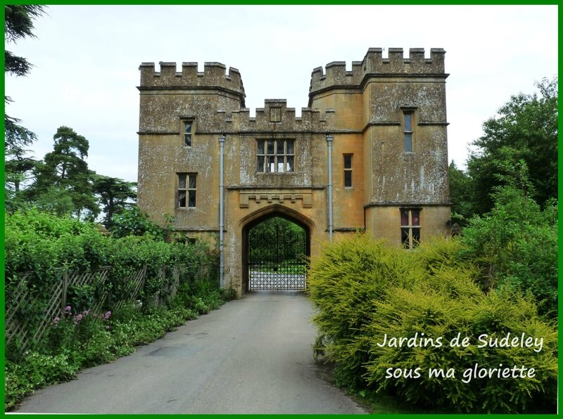 sudeley55