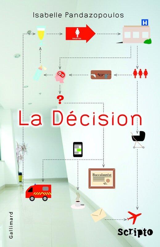 La-décision
