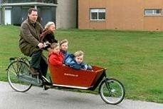 velo_transport_d_enfant