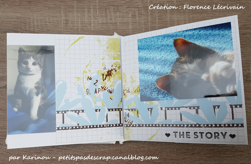 Album photographies 4