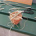 npz_1 Atelier abris insectes (13)