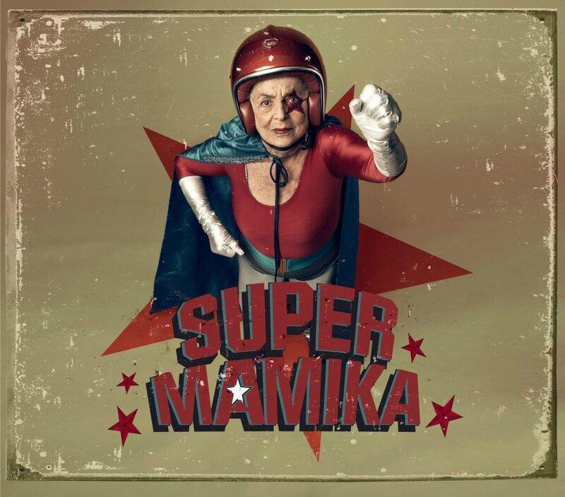 2_mamika_vu_den_haut_00018-doublepsd