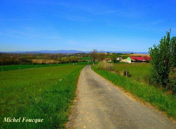 898) début chemin Poursillan