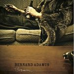 Album brun Bernard adamus1
