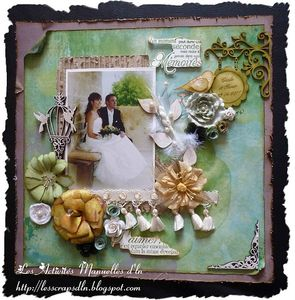 PAGE LIFT SCRAP SHABBY 2
