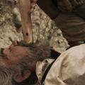 Bone tomahawk (2015) de s. craig zahler