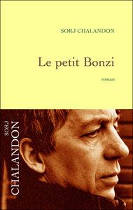 le_petit_bonzi