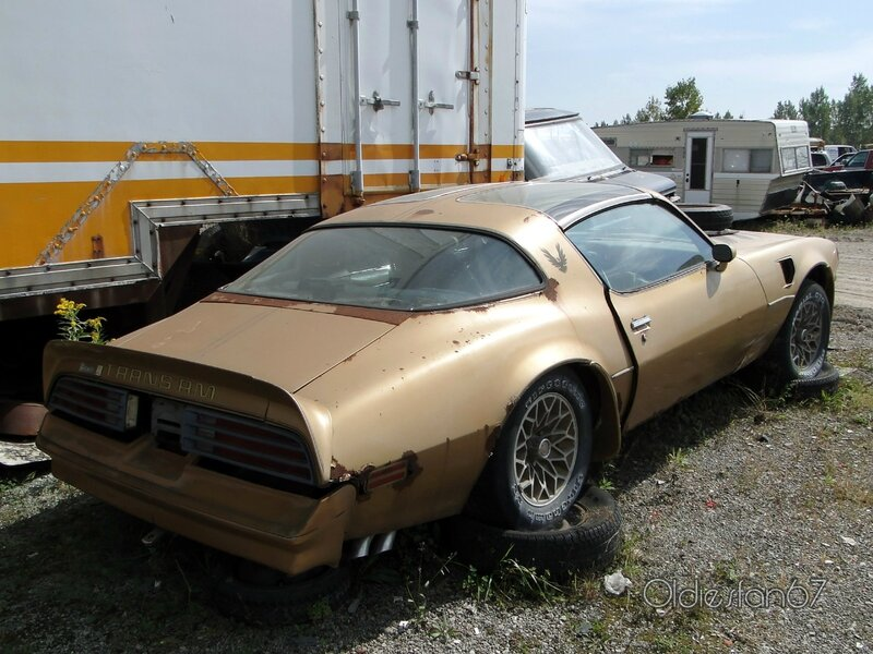 pontiac-firebird-trans-am-1977-1978-f