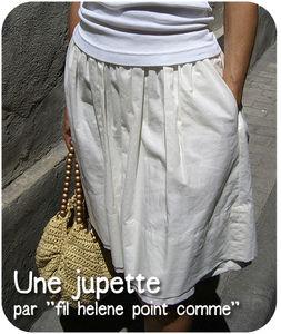 vignette_couture02
