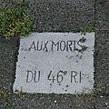 039 Et la Plaque