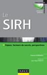 SIRH_2013