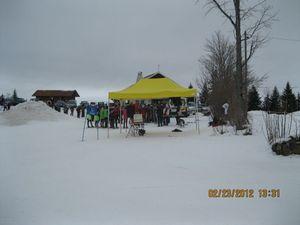 ski 230212_2