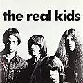 Thee saturday morning jumpstart track: all kindsa girls (the real kids)