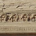 Jérusalaime les parenthèses régionales - egypte saison 2 : le temple d'abou simbel