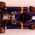 Tyrrell P34-6
