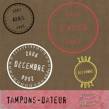 Tampons_dateurs_preview