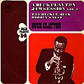 Buck Clayton - 1953 - A Buck Clayton Jam Session Vol