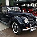 Mercedes benz 170 vc sodomka-1937