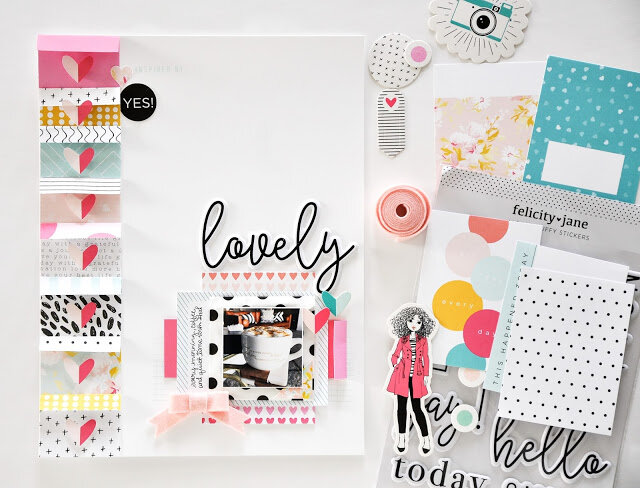 Felicity-Jane-Feb-Lovely-LAyout-Full