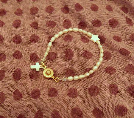 Boucles_Eliot_et_sa_petite_ma_tresse_et_bracelet_038