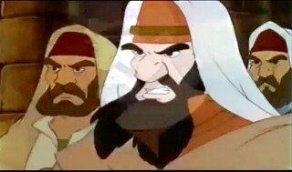 Rel-Juifs Sanhédrin