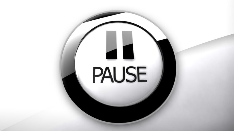 pause-title-screen31