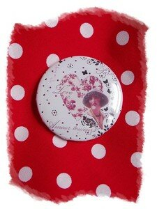 badge_poi_rouge_3