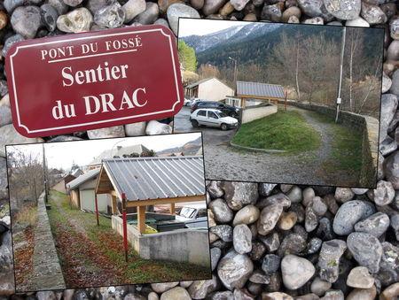 sentier_du_drac