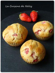 MuffinsGariguettesYuzu