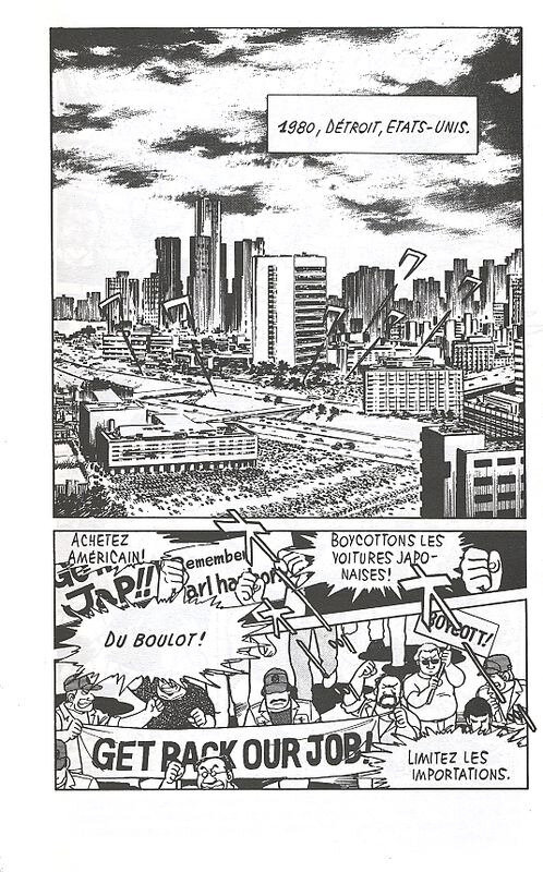 Canalblog Manga Secrets Economie Japonaise009