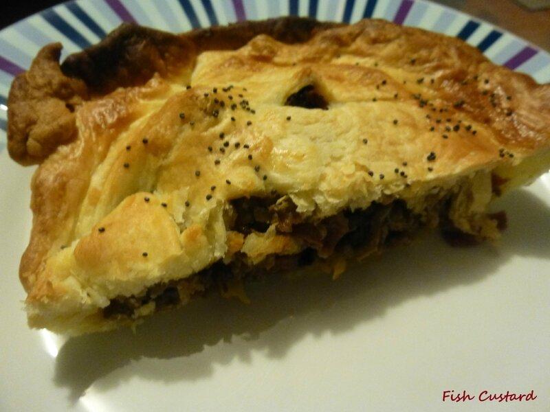 Aussie Meat Pies (25)