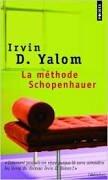 methode shopenhauer