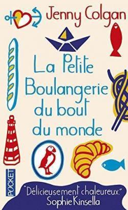 La-petite-boulangerie-du-bout-du-monde-atelirdefee