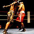 100-294-LA COUPE DE LA LIGUE 2012 POUR EL TORO