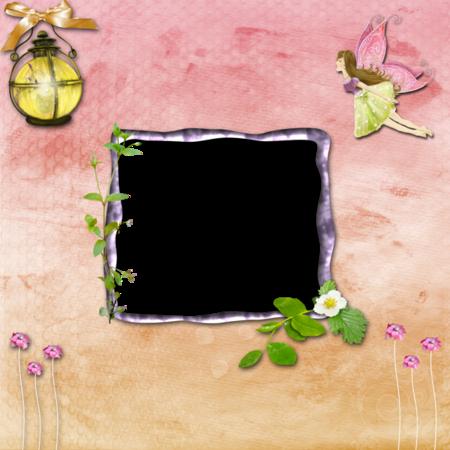 qp_reines_des_fleurs_1