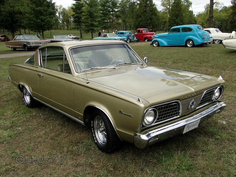 plymouth-barracuda-1966-01