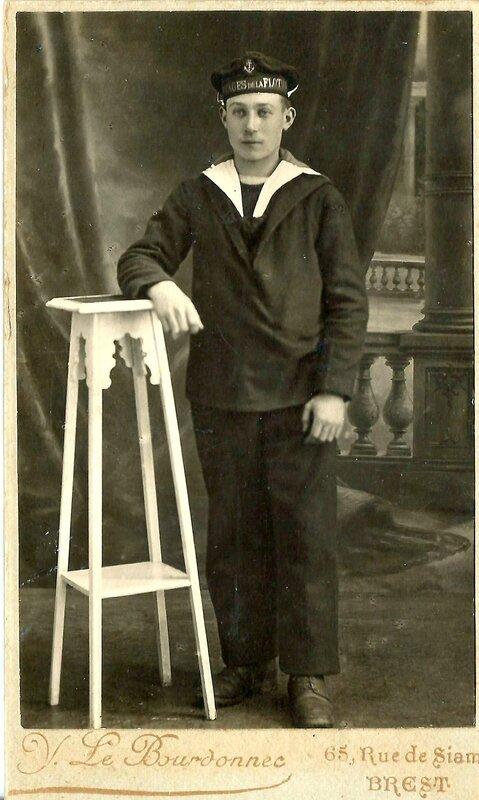 Jean Bourcy 1923 4
