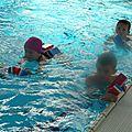 cours piscine 1 032