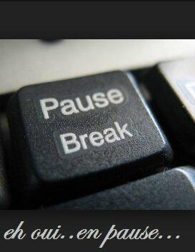 pause 15 oct 14