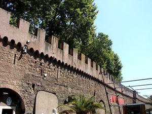 Castel_Sant_Angelo_11