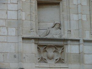 vezelay_msm_bourges_st_bertrand_218