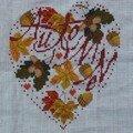 IV-coeur automne