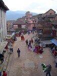nepal_paysage_bhagtapur20