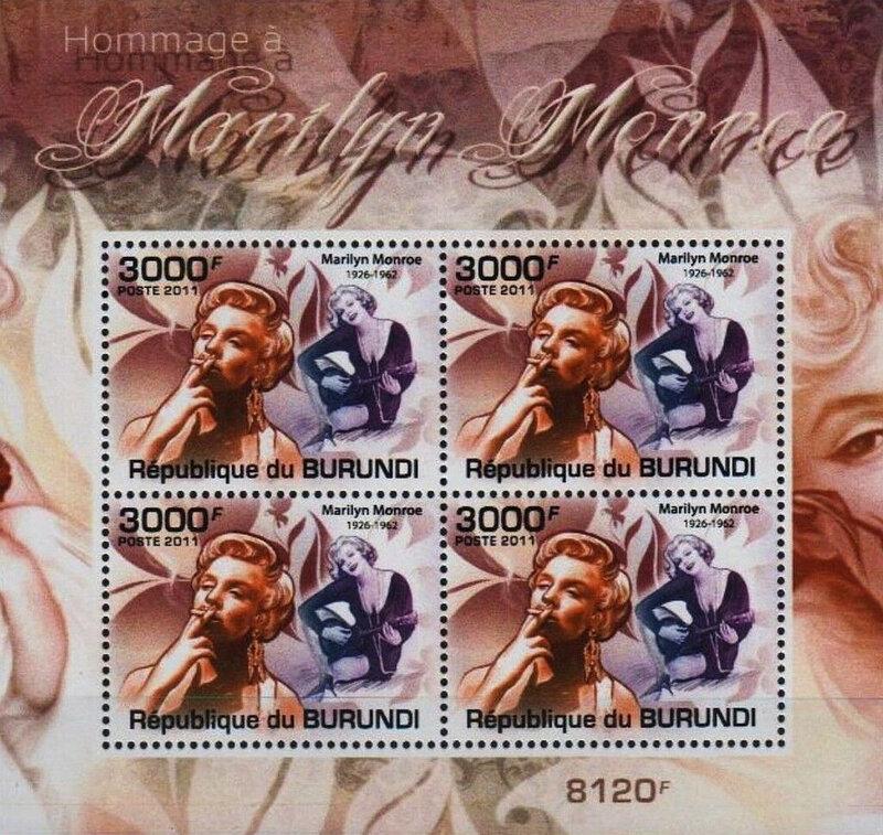 stamp-burundi-2011-sheet-4