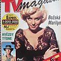 1994-05-28-tv_magazin-tcheque