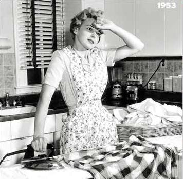vintage-ironing-housewife-tired