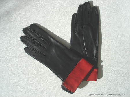 gants_isotoner_rouges